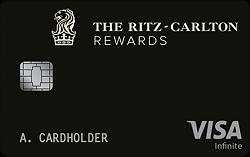 Ritz Carlton 1
