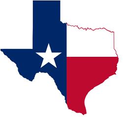 Best Bank Bonuses in Texas