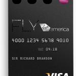 Virgin America Visa Signature Card Review: 10,000 Bonus Points