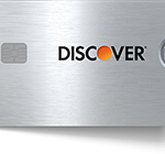 Discover It for Students Referral Review: $50 Bonus + $20 Cash Back for Good Grades