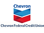 Chevron Federal Credit Union Referral Review: $25 Checking and Savings Bonus (CA, LA, MD, MS, TX, UT & VA)