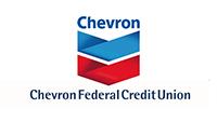 Chevron-FCU