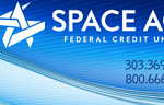 Space Age Federal Credit Union Teen Checking Bonus: $50 Promotion (Colorado only)