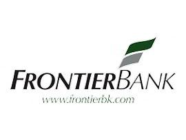 frontier-bank-ia
