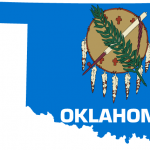 Best Bank Bonuses in Oklahoma