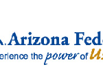 Arizona Federal Credit Union Checking Bonus: $100 Promotion (Arizona only) *Avondale Branch*