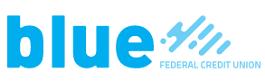 Blue Federal Credit Union Brokerage Review: $100 Bonus (Nationwide)