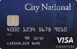 cnb-visa-signature