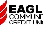 Eagle Community Credit Union Referral Bonus: $25 Promotion (California only)
