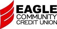 eagle-community-credit-union