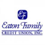Eaton Family Credit Union Referral Bonus: $25 Promotion (Ohio only)