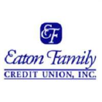 eaton-family