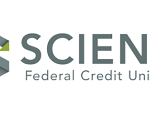 Scient Federal Credit Union Money Market Account Review: 1.31% APY (CA, CT, MA, NJ, NY)
