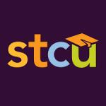 Spokane Teachers Credit Union Referral Bonus: $50 Promotion (Washington, Idaho)