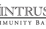 Wintrust Community Bank Checking Bonus: $150 Promotion (Illinois Only)