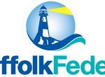 Suffolk Federal Credit Union Referral Bonus: $100 Checking Promotion (New York only)