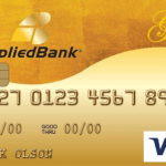 Applied Bank Secured Visa Gold Preferred Credit Card Review