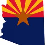 Best Bank Bonuses in Arizona