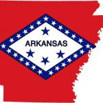 Best Bank Bonuses in Arkansas