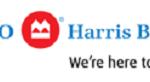 BMO Harris Checking & Savings Bonus: $500 Promotion (AZ, FL, IL, IN, KS, MN, MO, WA & WI) *Targeted*