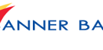 Banner Bank Checking Referral Bonus: $25 Promotion for Both Parties (CA, ID, OR, UT, WA)