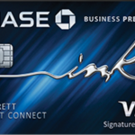 Chase Ink Business Preferred Review: 80,000 Bonus Points