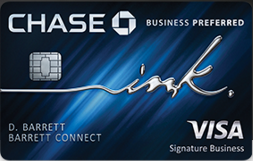 chase-business-preferred