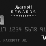 Chase Marriott Rewards Premier Credit Card Review: 75,000 Bonus Points