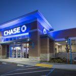 Chase Total Checking Bonus – $200 Coupon Code