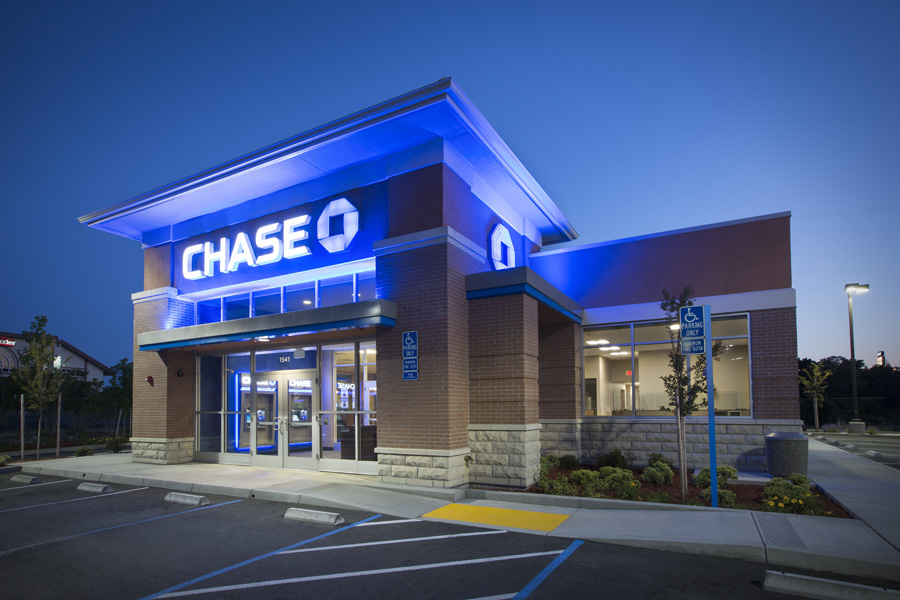 Chase coupon codes bonuses offers promotions
