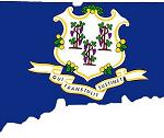 Best Bank Bonuses in Connecticut