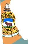 Best Bank Bonuses in Delaware