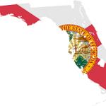 Best Bank Bonuses in Florida