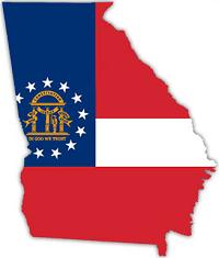 Best Bank Bonuses in Georgia