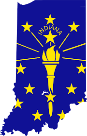 Best Bank Bonuses in Indiana
