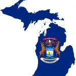 Best Bank Bonuses in Michigan