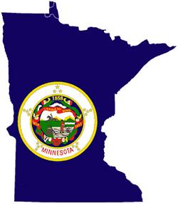 Best Bank Bonuses in Minnesota