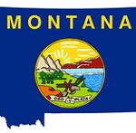 Best Bank Bonuses in Montana