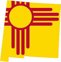 Best Bank Bonuses in New Mexico