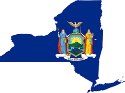 Best Bank Bonuses in New York