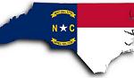 Best Bank Bonuses in North Carolina
