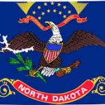 Best Bank Bonuses in North Dakota