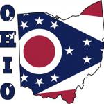 Best Bank Bonuses in Ohio
