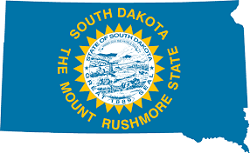 Best Bank Bonuses in South Dakota