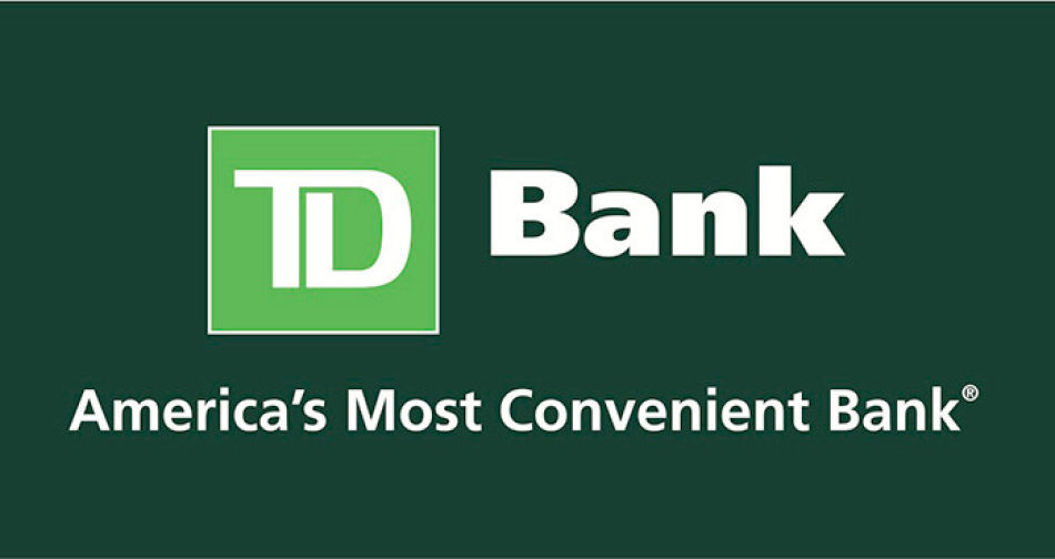 td bank Complete list of 151 td bank florida locations with financial information, routing numbers, reviews and other informations also ask questions and discuss related issues here.
