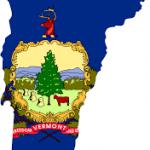 Best Bank Bonuses in Vermont