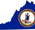 Best Bank Bonuses in Virginia