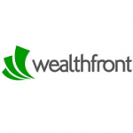 Wealthfront Review: Free Investment Management on $5k