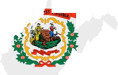 Best Bank Bonuses in West Virginia