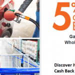 Discover It First Quarter Cash Back Categories 2018